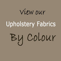 Fabrics by Colour